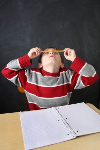 ADHD Evaluation