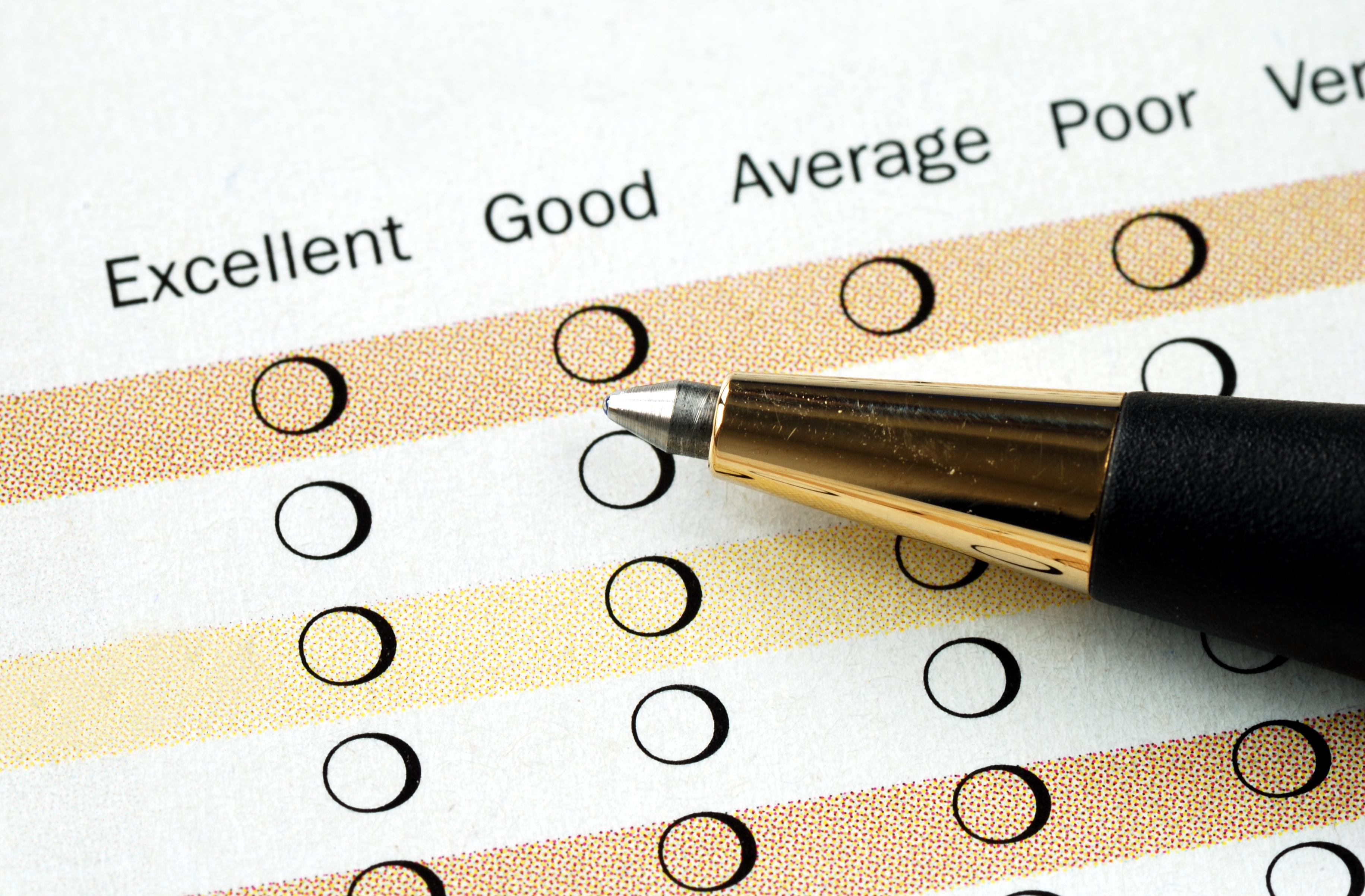 Psychological Evaluation Focus Forward Counseling – Psychological Evaluation