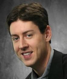 Brad Hieger, Ph.D.