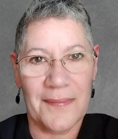 Dana Griffith, L.C.S.W.