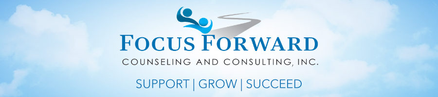 focus Forward CC
