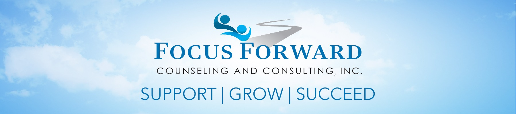 Focus Forward Counseling