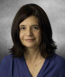 Maria Zayas, Ed.D.