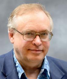 Mogens Jensen, Ph.D.