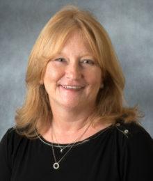 Suzanne Mahaney, L.P.C.