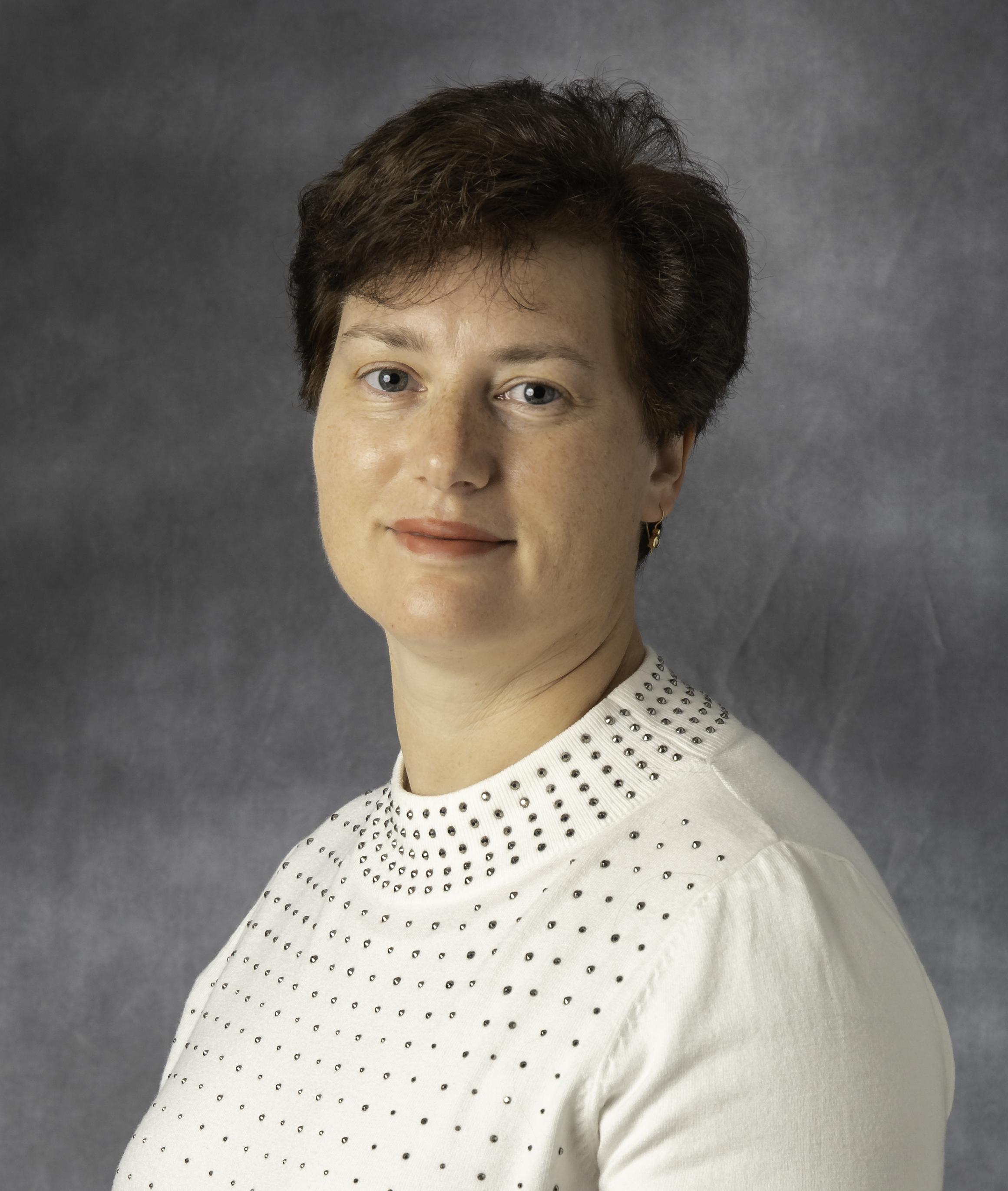 Tanya Zeiliger, L.P.C.